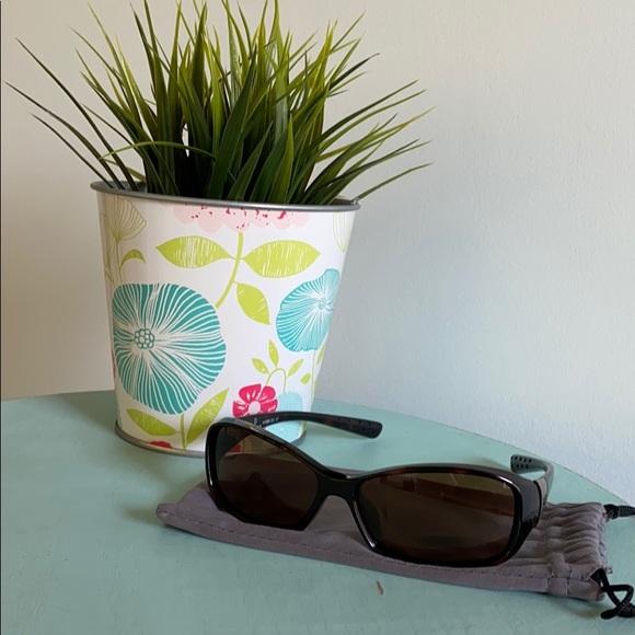 Nike Siren Sunglasses